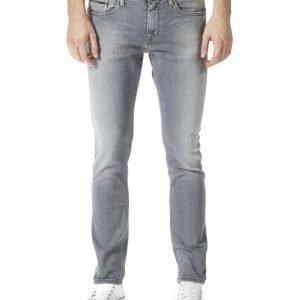 Ck Jeans Skinny Diast Farkut