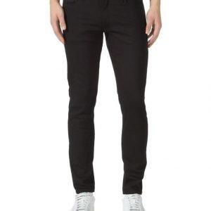 Ck Jeans Skinny Jeans Farkut