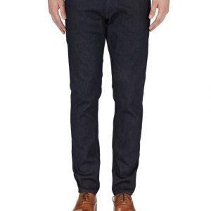 Ck Jeans Skinny Ultimate Farkut