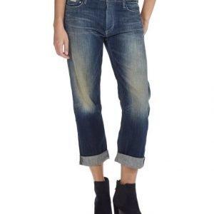 Ck Jeans Slim Boyfriend Farkut