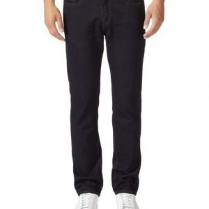 Ck Jeans Slim Straight Farkut