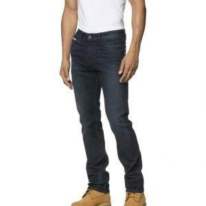 Ck Jeans Straight Farkut