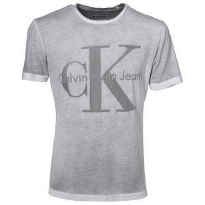 Ck Jeans T-Paita