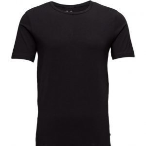 Claudio Highline Mens T-Shirt O Neck lyhythihainen t-paita
