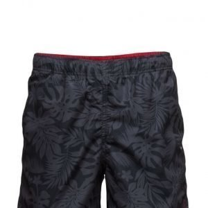 Claudio Men'S Swimshort Short Model uimashortsit