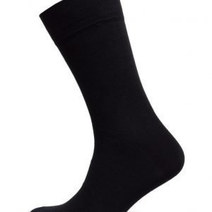 Claudio Mens Soft Top Sock Claudio nilkkasukat