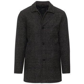 Clean Cut Halmstad takki paksu takki