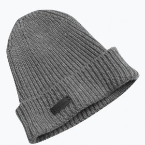 Close By Denim The Beanie Pipo