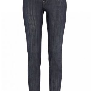 Close By Denim The High Waist Jeans Farkut