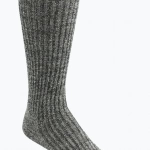Close By Denim The Merino Sock Sukat