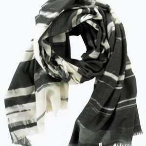 Close By Denim The Scarf Huivi