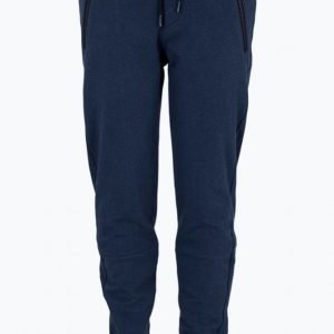 Close By Denim The Sweat Pant Collegehousut
