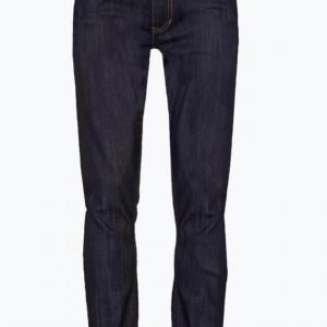 Close By Denim The Tapered Jeans Farkut