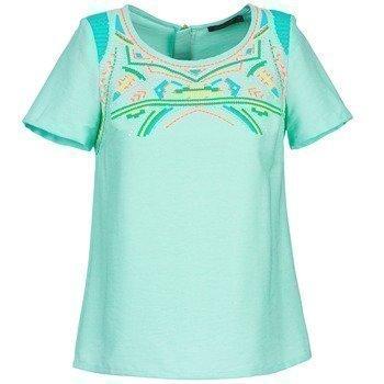 Color Block ADRIANA paita