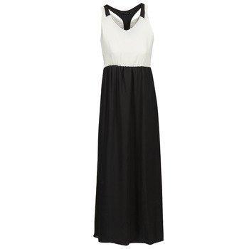 Color Block TRACY pitkä mekko