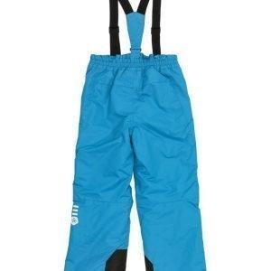 Color Kids skihousut