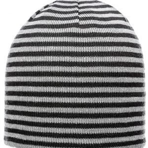 Color Kidsk Sullivan hattu