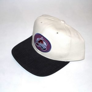 Colorado Avalanche -NHL keps -