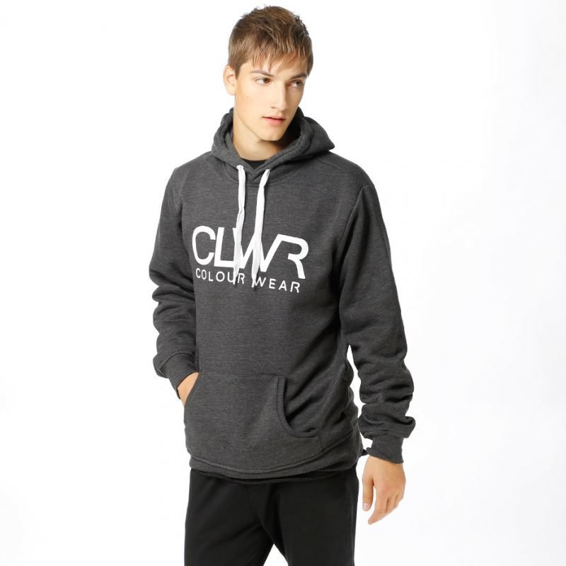 Colour Wear CLWR -huppari