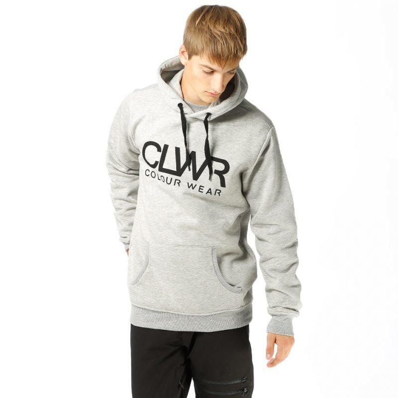Colour Wear CLWR -huppari
