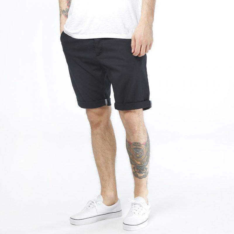 Colour Wear CLWR -shortsit