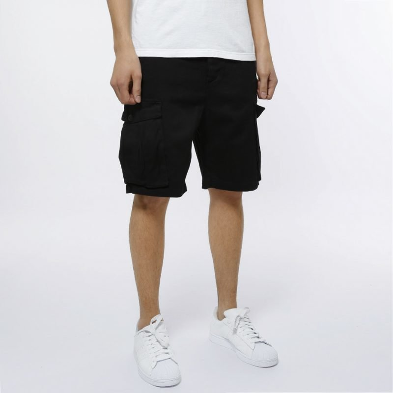 Colour Wear Cargo -shortsit