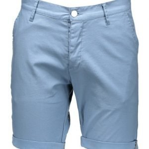 Colour Wear Clwr Shorts Shortsit