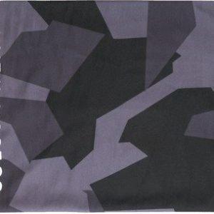 Colour Wear Clwr Tube Tuubihuivi