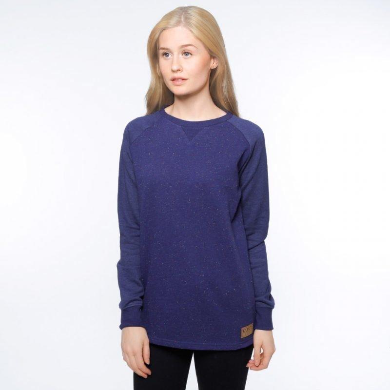 Colour Wear Flap -college