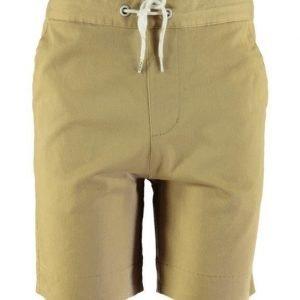Colour Wear Great Shorts Shortsit