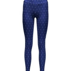 Colour Wear Leggins Leggingsit
