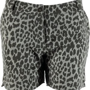 Colour Wear Whiff Shorts Shortsit