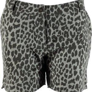 Colour Wear Whiff Shorts Shortsit