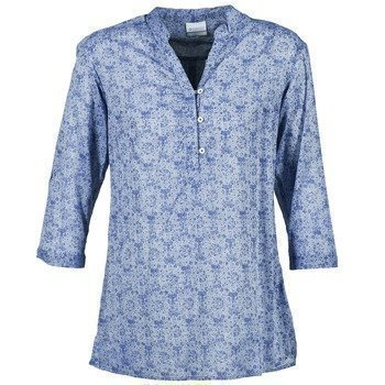 Columbia EARLY TIDE TUNIC tunika