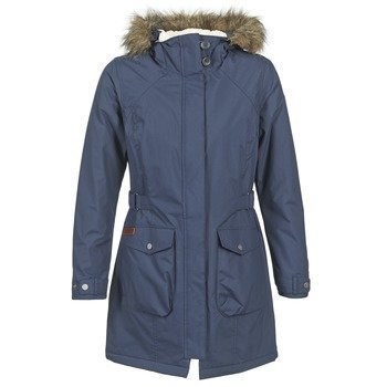 Columbia GRANDEUR PEAK™ LONG JACKET parkatakki