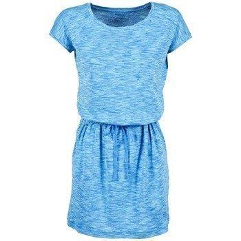 Columbia OUTERSPACED lyhyt mekko