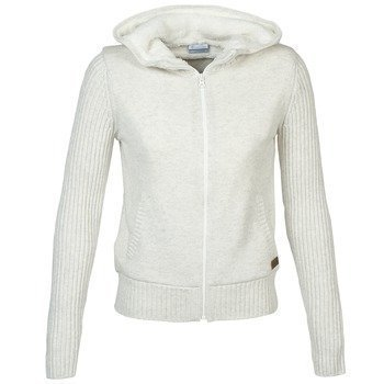 Columbia SHE PINES FOR ALPIN HOODED SWEATER fleece