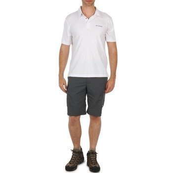 Columbia SILVER RIDGE bermuda shortsit