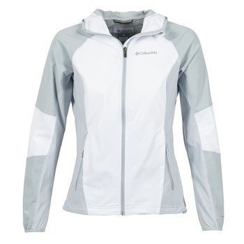 Columbia SWEET AS SOFTSHELL pusakka