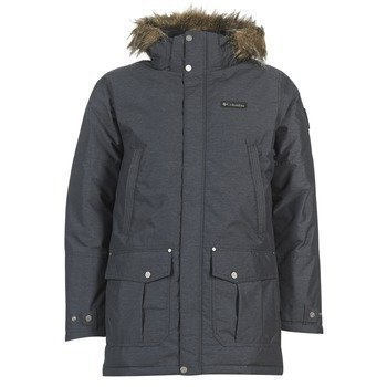 Columbia TIMBERLINE RIDGE™ JACKET parkatakki