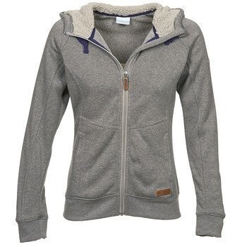 Columbia Woodsy Waters Full Zip Hoodie neulepusero