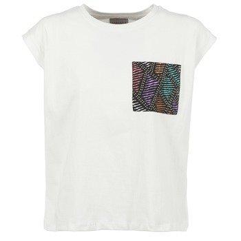 Compania Fantastica ABELIA lyhythihainen t-paita