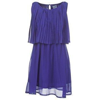 Compania Fantastica CARYA lyhyt mekko