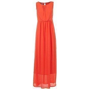 Compania Fantastica ORME pitkä mekko