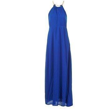 Compania Fantastica OSTRYA pitkä mekko