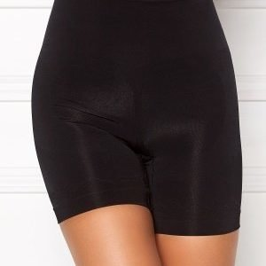 Controlbody Gold Short Comp Nero