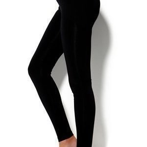 Controlbody Leggings Nero