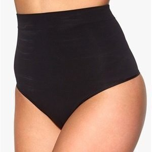 Controlbody Plus Perizoma Compression Nero