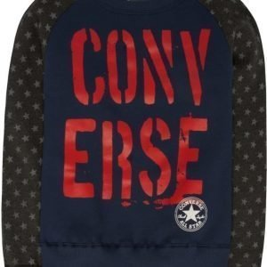Converse Collegepusero Converse Navy