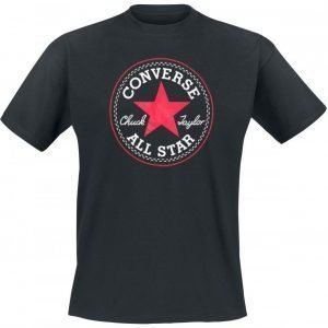 Converse Core Chuck Patch Tee T-paita